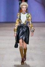 Louis Vuitton-41-SS2020-RUNWAY-9519
