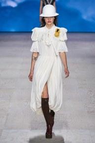 Louis Vuitton-44-SS2020-RUNWAY-9519