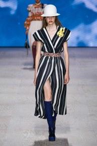 Louis Vuitton-45-SS2020-RUNWAY-9519