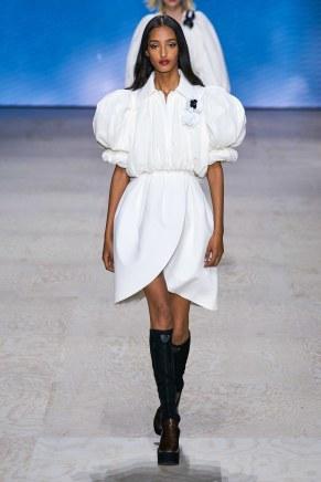 Louis Vuitton-47-SS2020-RUNWAY-9519