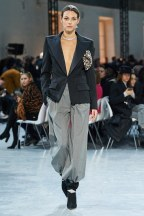 Alexandre Vauthier-01ss20-couture