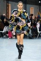 Alexandre Vauthier-02ss20-couture