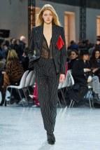 Alexandre Vauthier-03ss20-couture