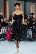 Alexandre Vauthier-04ss20-couture