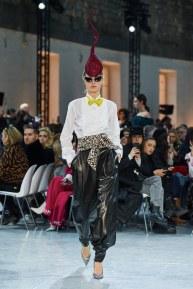 Alexandre Vauthier-05ss20-couture