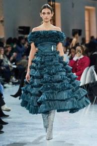 Alexandre Vauthier-06ss20-couture