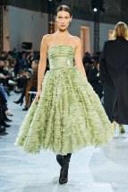 Alexandre Vauthier-11ss20-couture