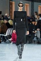 Alexandre Vauthier-15ss20-couture