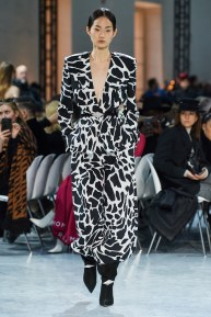 Alexandre Vauthier-19ss20-couture