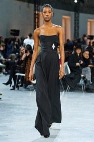 Alexandre Vauthier-20ss20-couture