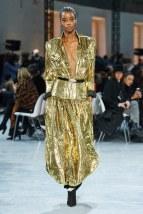 Alexandre Vauthier-24ss20-couture