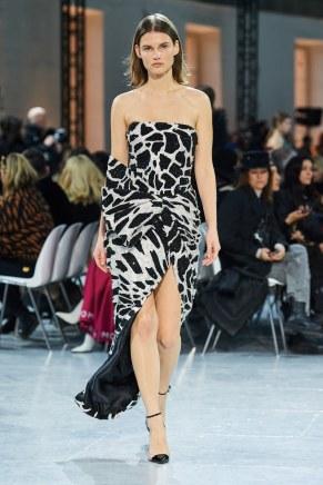 Alexandre Vauthier-25ss20-couture