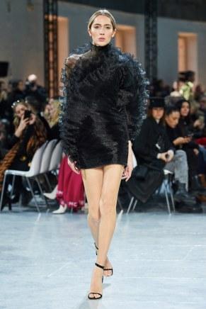 Alexandre Vauthier-26ss20-couture