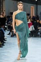 Alexandre Vauthier-27ss20-couture
