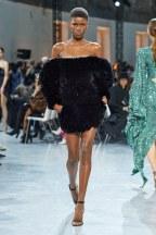 Alexandre Vauthier-28ss20-couture