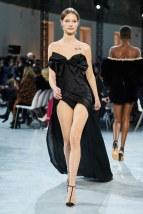 Alexandre Vauthier-29ss20-couture