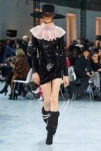 Alexandre Vauthier-30ss20-couture