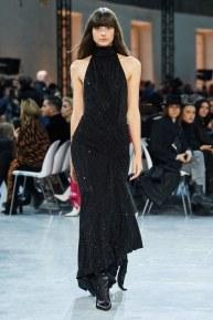 Alexandre Vauthier-31ss20-couture