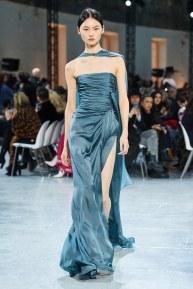 Alexandre Vauthier-32ss20-couture
