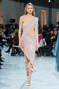 Alexandre Vauthier-33ss20-couture