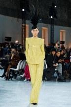 Alexandre Vauthier-34ss20-couture