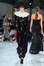 Alexandre Vauthier-36ss20-couture