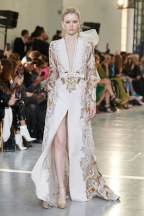 Elie Saab-02ss20-couture