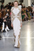 Elie Saab-10ss20-couture