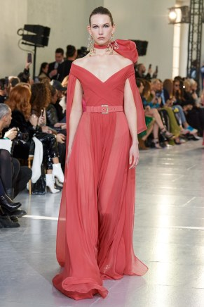 Elie Saab-12ss20-couture
