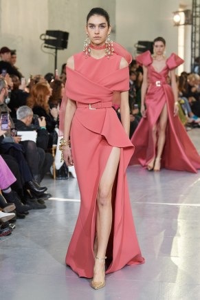 Elie Saab-13ss20-couture