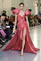 Elie Saab-14ss20-couture