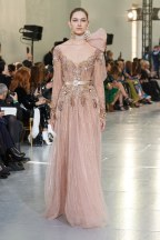 Elie Saab-15ss20-couture