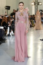 Elie Saab-16ss20-couture