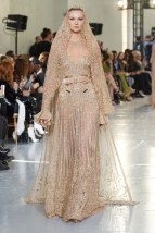 Elie Saab-17ss20-couture