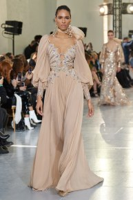 Elie Saab-18ss20-couture