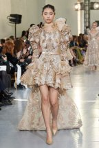 Elie Saab-21ss20-couture