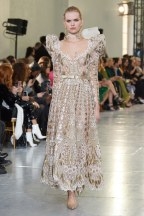 Elie Saab-22ss20-couture