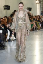 Elie Saab-23ss20-couture