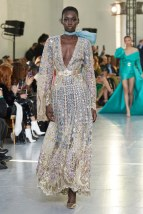 Elie Saab-24ss20-couture