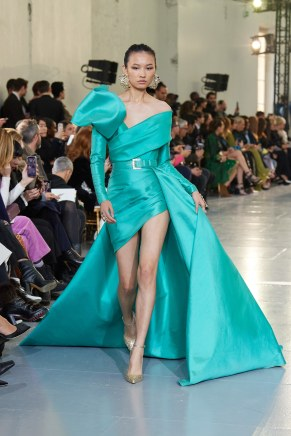 Elie Saab-25ss20-couture