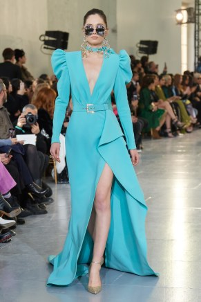Elie Saab-26ss20-couture