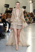 Elie Saab-29ss20-couture