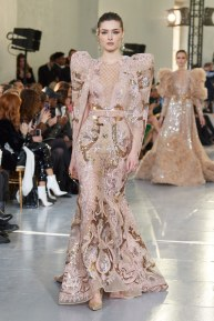 Elie Saab-31ss20-couture