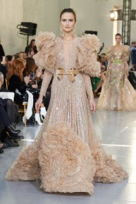 Elie Saab-32ss20-couture