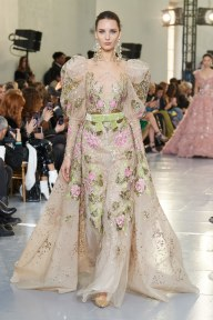 Elie Saab-33ss20-couture