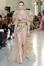 Elie Saab-35ss20-couture