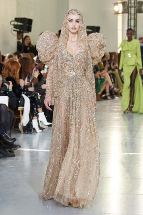 Elie Saab-38ss20-couture