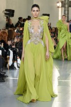 Elie Saab-40ss20-couture