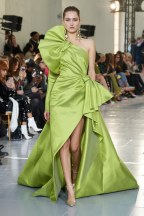 Elie Saab-41ss20-couture