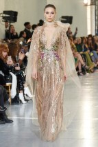 Elie Saab-43ss20-couture